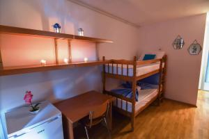 Hostel Studentski Centar Mostar - фото 11