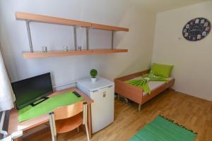 Hostel Studentski Centar Mostar - фото 10