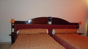 Le Zat, Hotels  Ouarzazate - big - 24