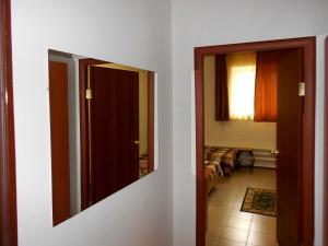 Отель Адмиралъ - фото 4