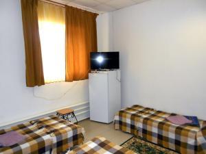 Отель Адмиралъ - фото 6