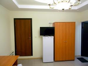 Отель Адмиралъ - фото 8