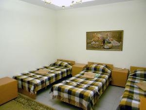 Отель Адмиралъ - фото 9