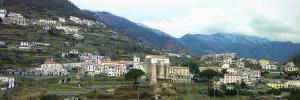 Casa Lucia, Ferienwohnungen  Ravello - big - 30