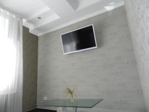Art House Apartments