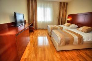 Hotel Palace Medjugorje - фото 9