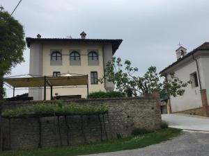 Cascina Baresane