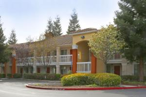 obrázek - Extended Stay America - San Jose - Mountain View