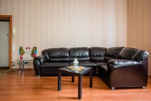 Studio Flat Minsk - фото 12