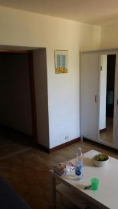 Isolabona Apartment, Apartmány  Isolabona - big - 46