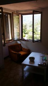 Isolabona Apartment, Apartmány  Isolabona - big - 47
