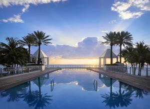 obrázek - The Diplomat Beach Resort Hollywood, Curio Collection by Hilton