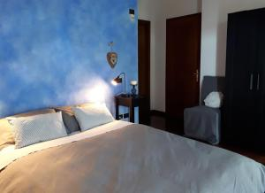 CorteUndici, Bed and Breakfasts  Treviso - big - 7