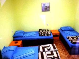 Prenociste Jovanovic, Gasthäuser  Pirot - big - 39