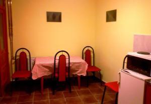 Prenociste Jovanovic, Gasthäuser  Pirot - big - 61