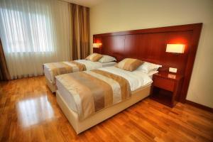 Hotel Palace Medjugorje - фото 5