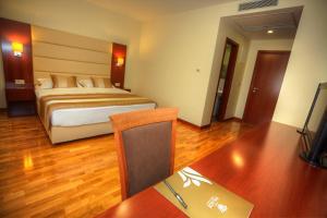Hotel Palace Medjugorje - фото 8