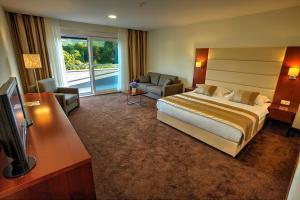 Hotel Palace Medjugorje - фото 3