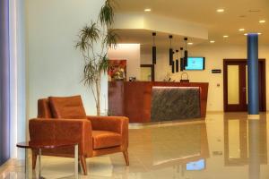 Hotel Palace Medjugorje - фото 6