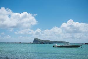 Ocean Sunny Villa 2 - , , Mauritius