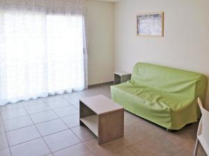 Ferienwohnung Vieux-Boucau 300S, Appartamenti  Vieux-Boucau-les-Bains - big - 6