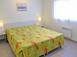 Ferienwohnung Vieux-Boucau 300S, Appartamenti  Vieux-Boucau-les-Bains - big - 2