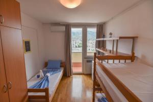 Hostel Studentski Centar Mostar - фото 4