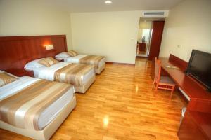 Hotel Palace Medjugorje - фото 15