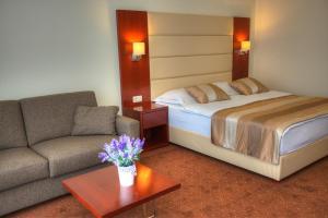 Hotel Palace Medjugorje - фото 12