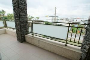 Knight Inn, Privatzimmer  Taitung City - big - 31
