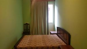 Guest House Ani, Pensionen  Tbilisi City - big - 3