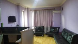 Guest House Ani, Pensionen  Tbilisi City - big - 6