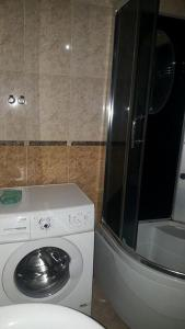 Guest House Ani, Pensionen  Tbilisi City - big - 8