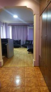 Guest House Ani, Pensionen  Tbilisi City - big - 9