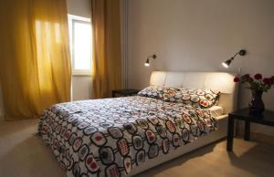 Room Giovanna