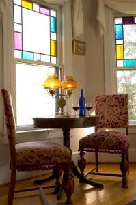 Catskill Lodge Windham - Accommodation