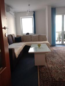 Apartment Amra Stup - фото 26