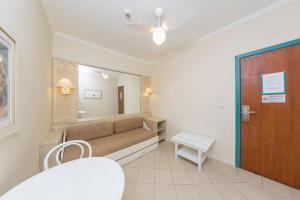 Costa Norte Ponta das Canas Hotel, Hotel  Florianópolis - big - 25