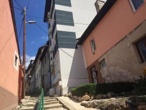 Apartment Melody Kovačeva - фото 25