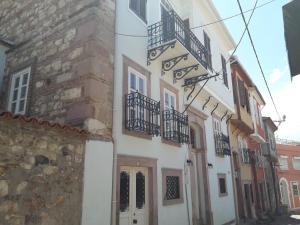 obrázek - Madra House