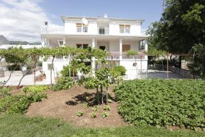 obrázek - Guest House Balazevic