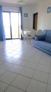 obrázek - Apartment Stancija Padovan