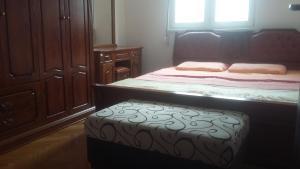 Apartment Vukosavovic, Ferienwohnungen  Bar - big - 4