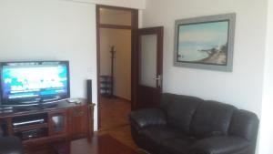 Apartment Vukosavovic, Ferienwohnungen  Bar - big - 3