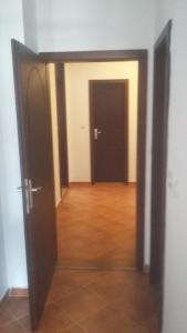 Apartment Vukosavovic, Ferienwohnungen  Bar - big - 2
