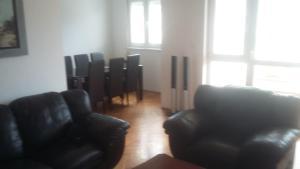 Apartment Vukosavovic, Ferienwohnungen  Bar - big - 9