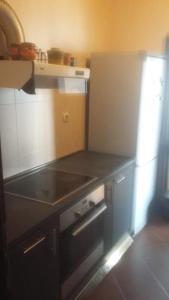 Apartment Vukosavovic, Ferienwohnungen  Bar - big - 8