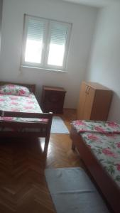 Apartment Vukosavovic, Ferienwohnungen  Bar - big - 7