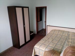 Guest House on Centralnaya 16, Penziony  Vityazevo - big - 10