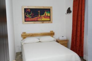 Casa Hotel Jardin # 2, Affittacamere  Medellín - big - 14